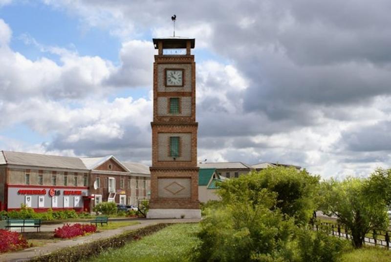 Картинки о городе татарске фокусируется городской